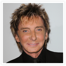 barry-manilow-sm