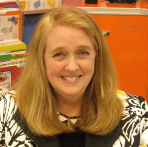 Carol Lanning