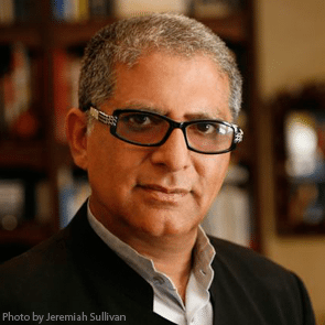 deepak chopra essays Rupert spira's new book the nature of consciousness: essays on the unity of mind and matter is now available to order online featuring a foreword by deepak chopra and afterword by bernardo kastrup.