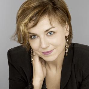 Esther Perel
