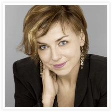 esther-perel-sm