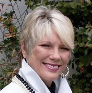 Julie Horton