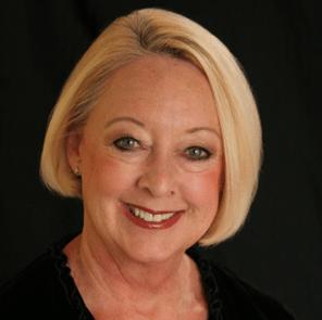 Linda Biehl