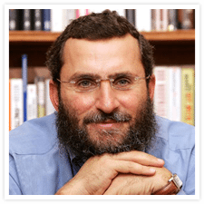 rabbi-shmuley-boteach-sm