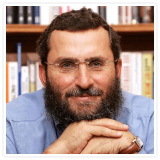 rabbi-shmuley-boteach