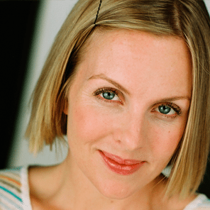 Rachel Blaylock