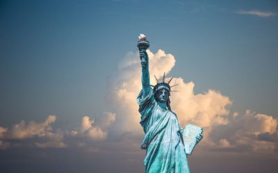 "Epiphany: ""To Be Great, Serve."" An Immigration Attorney's Epiphany"