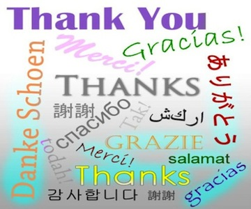 EPIPHANY thank-you-in-many-languages-lg