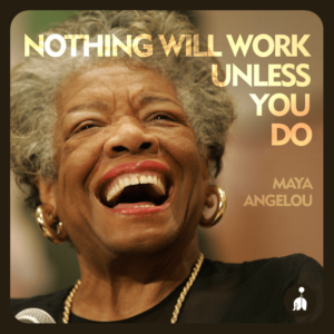 Lifts-Maya-Angelou