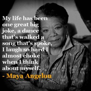Maya-Angelou-Quotes-2