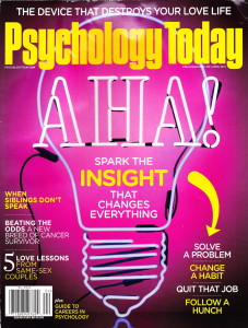 Psych Today Cover -FB